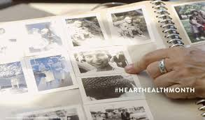 abbott global healthcare u0026 research