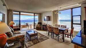 Maui 2 Bedroom Suites Maui Kai In Maui Hotel Rates U0026 Reviews On Orbitz