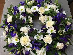 funeral wreaths funeral wreaths hertfordshire funeral florist