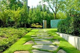 landscaping ideas for small gardens in south africa the garden