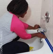 Re Caulk Bathtub Learn How To Caulk Like A Pro Hometalk