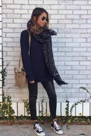 49 cute casual fall winter for and street style to