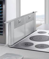 Kitchen Ventilation Design Best 25 Kitchen Ventilation Fan Ideas On Pinterest Border Inset