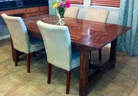 Pine Dining Chair Kitchen Islands Kitchen With Island Also Dining And Table