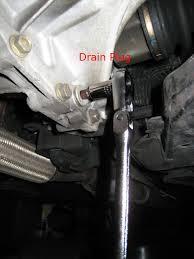 2004 hyundai accent transmission recall diy 2 7l manual transmission gear change tiburon forum