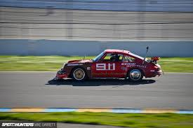 old racing porsche the zombie diesel porsche 911 anything cars the car enthusiasts