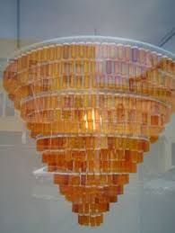 Chandelier Sign Medical All The World U0027s Pill Bottles Make A Staggering Chandelier Pill