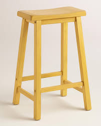 yellow home accessories decor by color