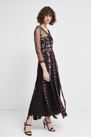sleeve maxi dress edith floral sleeved maxi dress collections