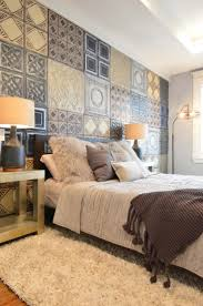 Bedroom Wall Tile Designs 578 Best Interiors And Exteriors Images On Pinterest Room Beach