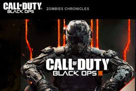 black ops zombies apk call of duty world at war zombies apk for android