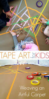 Rug To Carpet Tape 405 Best Tape Sticky Sticky Tape Images On Pinterest Gross