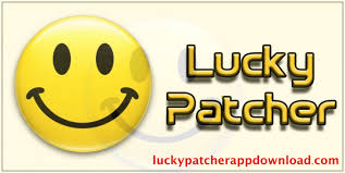 Lucky Patcher Lucky Patcher Apk For Android V7 2 1 Official