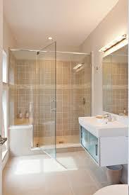 renovation bathroom ideas small bathroom renovation nrc bathroom