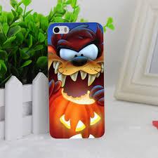 online get cheap cover iphone 5 halloween aliexpress com