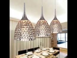 Contemporary Pendant Lighting Fixtures Endearing Modern Pendant Light Fixtures Modern Pendant Light