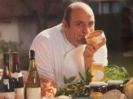 cuisine bernard bernard loiseau alchetron the free social encyclopedia