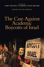 new book questions link between the israel boycott movement and
