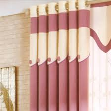 Pink And Purple Curtains Curtain Pink And Purple Curtains Window Curtainsgirls