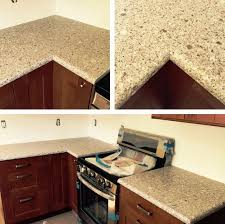 Ikea Countertop Amazing Ikea Quartz Countertops For Kitchen And Bathroom Ideas