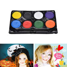 Halloween Eye Makeup Kits by Compare Prices On Halloween Makeup Supplies Online Shopping Buy