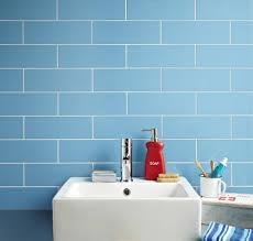 Aqua Bathroom Tiles Bathroom Fresh Grout Bathroom Tiles Home Design Great Fancy At