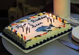 happy birthday jeep cake happy birthday sean bertera auto group blogs