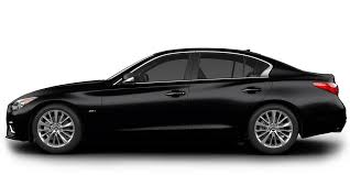 lexus brookfield used cars international infiniti north shore in glendale menomonee falls
