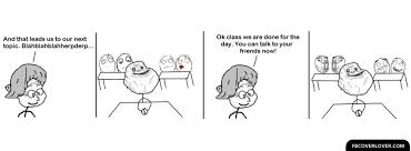 Funny Memes Forever Alone - rage comic forever alone 2 facebook cover fbcoverlover com