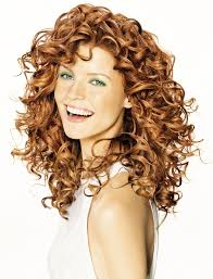 hairstyle for curly long hair 1000 images about christmas party