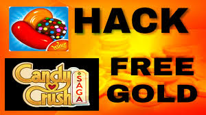 crush saga hack tool apk crush saga hack how to crush hack hack crush