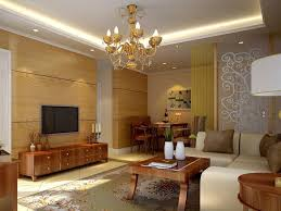 Chandelier Philippines Ceiling Design For Small Living Room House Decor Picture