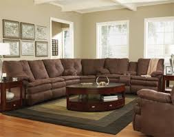 livingroom packages best 25 living room furniture packages ideas on 3d