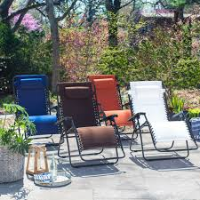 Outdoor Patio Furniture Sets Clearance by Furniture Interesting Outdoor Furniture Design With Patio