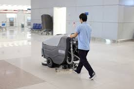Area Rug Cleaning Portland by Floor Cleaning Portland Carpet Cleaning Services