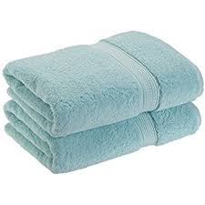 Aqua Towels Bathroom Amazon Com Superior 900 Gsm Luxury Bathroom Towels Made Of 100