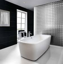 interieur salle de bain moderne salle de bain contemporaine à l u0027allure élégante et zen par aparici