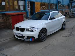 2008 bmw 135i for sale feeler