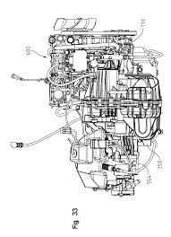 patent us20140067215 side by side diesel utility vehicle