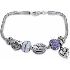 bracelets hallmark store just another site