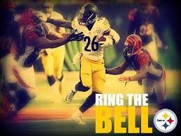 Steel Curtain Football 191 Best Pitts Images On Pinterest Pittsburgh Sports