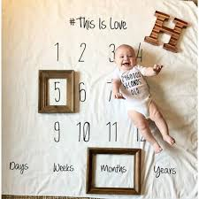newborn photo props aliexpress buy 100 100cm newborn photography props baby