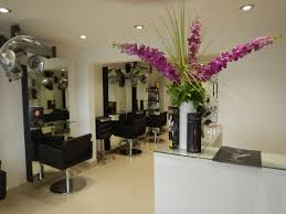 Hairdressing Reception Desk New Salon Artisan Hair Bolton