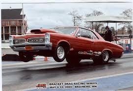 el camino drag car muscle cars drag racing rat rods non bmx talk bmx forums