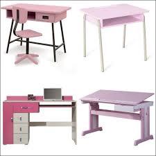 bureau enfant solde bureau fille pas cher awesome bureau chambre fille images