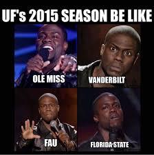 Uf Memes - fsu football memes on twitter fsutwitter fsu gatorhater https