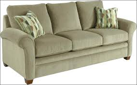 Lazy Boy Leather Sofa by Leather Sofas With Recliners Stunning Lazy Boy Sectional Sleeper