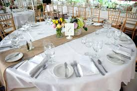 round table centerpiece ideas round table decor best of country wedding table decorations table