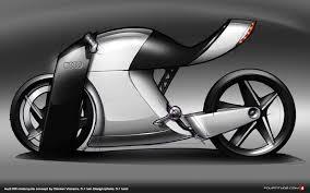 koenigsegg concept bike audi rr concept kerékpár motor pinterest cars