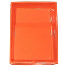 paint trays paint buckets u0026 trays the home depot
